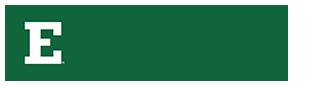 EMU Professional Programs & Training