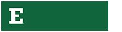 PPAT_Logo_250x130