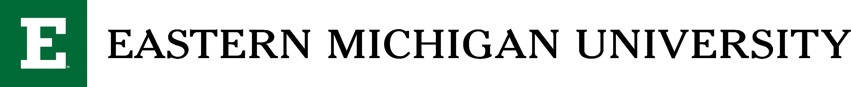 block-e-box-inline-green-black